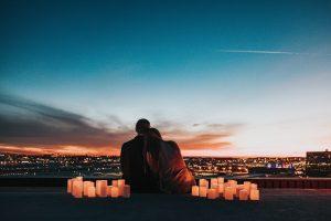 honeymoon destination, honeymoon, romantic